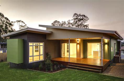 modular ideas small house clayton homes affordable modern champion karsten titan triple wide