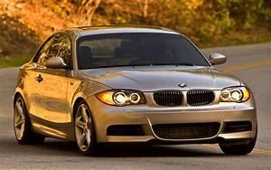 Bmw 135i Coupe : 2011 bmw 135i coupe first drive motor trend ~ Melissatoandfro.com Idées de Décoration
