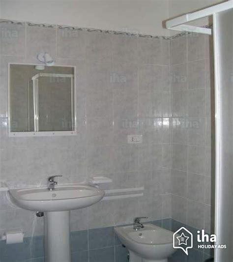 chambre d hote porto portugal chambres d 39 hôtes à porto torres dans une propriété iha 17190