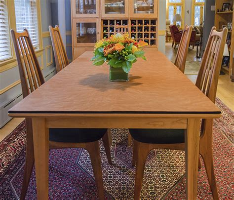 superior table pad   table pads dining table