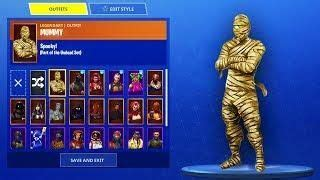 max level tier  season  battle pass skins