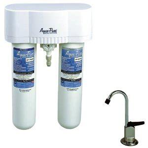 aqua pure ap dws1000 drinking water system under sink aqua pure ap dws1000 drinking water system review