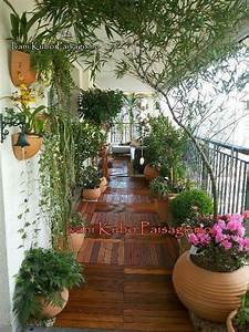 Amazing, Diy, Small, Garden, Decorating, Ideas