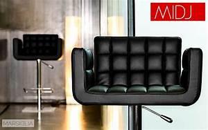 Chaises Cuisine Confortables : chaises cuisine confortables 19 id es de d coration int rieure french decor ~ Teatrodelosmanantiales.com Idées de Décoration