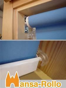 Raffrollo Für Dachfenster : rollo rollos f r braas dachfenster ba ~ Whattoseeinmadrid.com Haus und Dekorationen