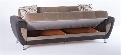 sofas tables and more duru sofa bed with storage