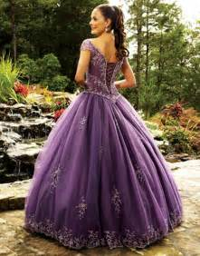 purple dresses for wedding purple gown wedding dress with cap sleevescherry cherry