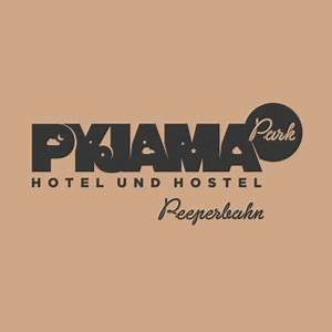 Pyjama Hostel Hamburg : pyjama hamburg ~ Watch28wear.com Haus und Dekorationen