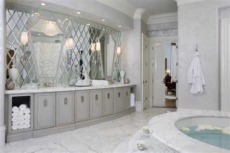 Candice Olson Bathroom Bathrooms Charming Candice Olson