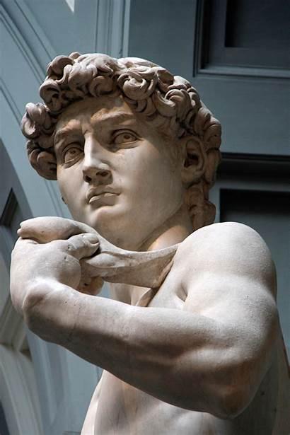 David Michelangelo Wallpapers Michelangelos Antique