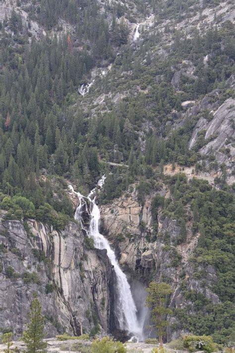 Cascade Falls World Waterfalls
