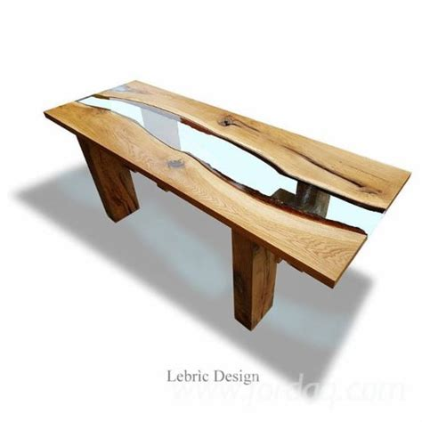 resin partners home design resin wood dining tables