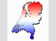 Compuclub Nederland