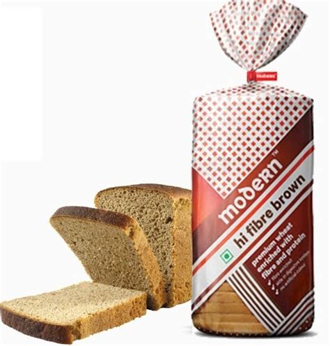 Why Is Brown Bread Healthy What Are Its Health Benefits