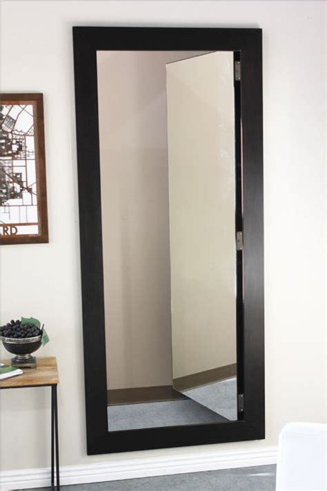 Hideaway Closet Doors by Easily Hide An Entire Room Or Closet With Our Pre