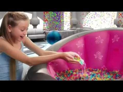 17 best images about orbeez on pinterest toys toys r