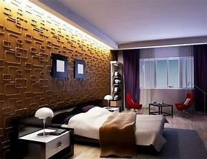 3d Decken Tapete : bambus 3d wandpaneel dekorativen wandverkleidung decke fliesen tapete ~ Sanjose-hotels-ca.com Haus und Dekorationen