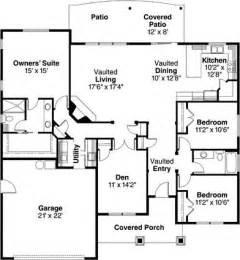 style floor plans bungalow house plan alp 0200 chatham design house plans