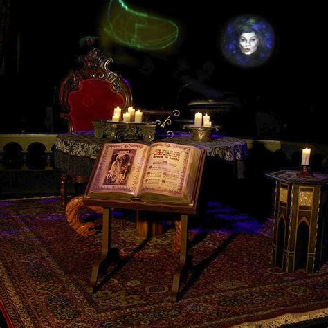 haunted mansion walt disney world s haunted mansion prepped to feature new projection effects adding life to