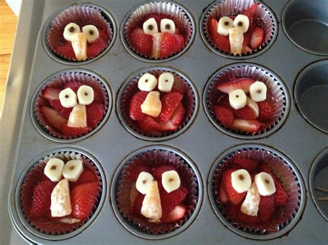 healthy fun snacks for preschoolers wondertoast food healthy elmo 262