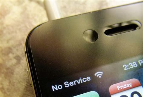 iphone keeps searching for service iphone showing no service how to fix iphone 6s showing no