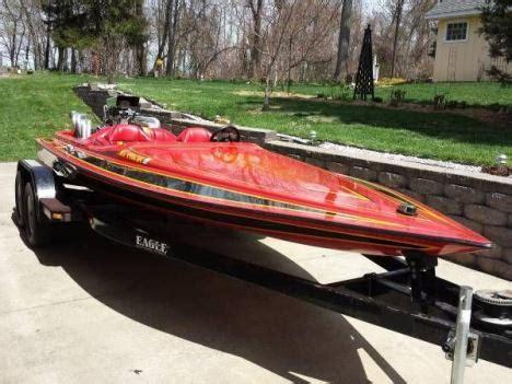 Eliminator Daytona Jet Boats For Sale by Eliminator Jet Boats Boats For Sale