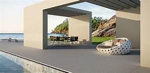 Gartenschrank Für Den Außenbereich : wandverkleidung f r den au enbereich ~ Frokenaadalensverden.com Haus und Dekorationen