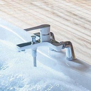robinet baignoire leroy merlin robinet de salle de bains robinetterie leroy merlin