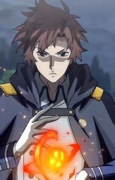 anime quanzhi fashi quanzhi fashi 2nd season animes
