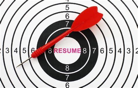 4 worst resume clich 233 s smartrecruiters