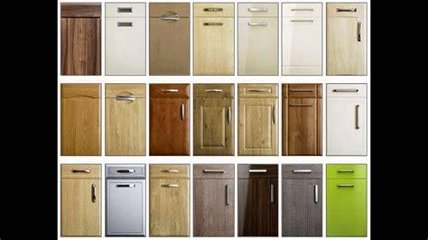 Cupboard Doors by Kitchen Cupboard Doors