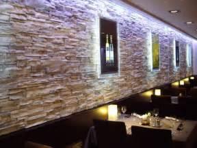 gnstige steinwand wohnzimmer stunning steinwand wohnzimmer ideen gallery globexusa us globexusa us
