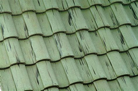 42 Best Capistrano Concrete Roof Tiles Images On Pinterest How To Start A Roofing Business Heritage Supply Red Roof Inn Chambersburg Pa Price Is Right Metal Minneapolis Copper Supplies Materials India Vents For Roofs