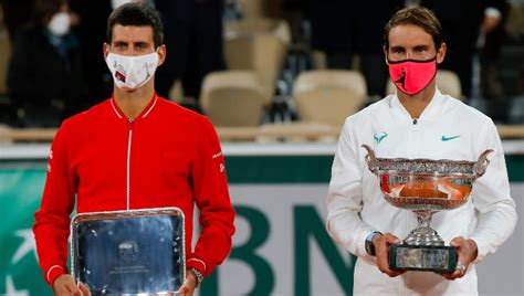 Tennis | Latest News on Tennis | Breaking Stories and ...
