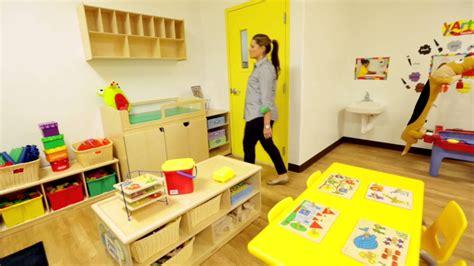 coloring dreams preschool aulas para ni 241 os de 2 a 241 os