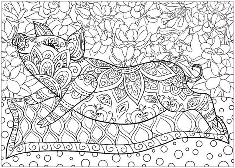Pig Coloring Pages Elephant coloring page Coloring