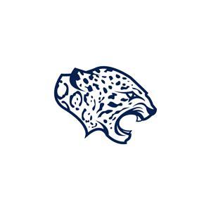 mill valley jaguars  football boys digital scout