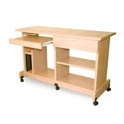 Study table should be durable and sturdy. Computer Tables in Bangalore - Computer Table Manufacturer ...