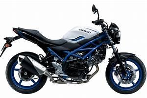 Suzuki Sv 650 Vollverkleidung : suzuki sv650 modelljahr 2019 legend res v2 bike mit ~ Kayakingforconservation.com Haus und Dekorationen
