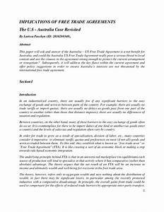English Essay Friendship Satire Essay Examples On Obesity Synthesis Essay Introduction Example also Apa Format For Essay Paper Satirical Essays Examples Esl Argumentative Essay Ghostwriters  Graduating From High School Essay