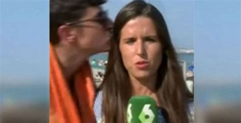 video reporter job description