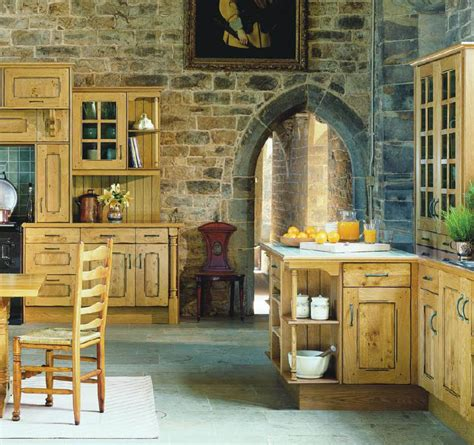 interior design country homes country style kitchens