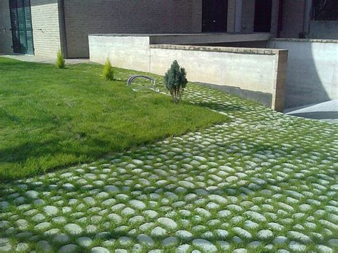pavimentazione cortile esterno pavimentazione arredo urbano pavimentazioni giardini