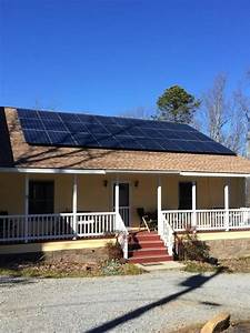 0 Down Solar Now Available S     Energysolutions Us    Avlsolar