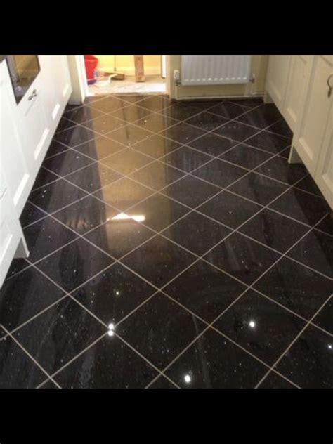 tile for the kitchen the 25 best granite flooring ideas on granite 6153