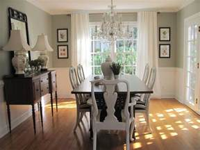 dining room painting ideas dining room awesome small apartment dining room painting ideas modern dining room colors