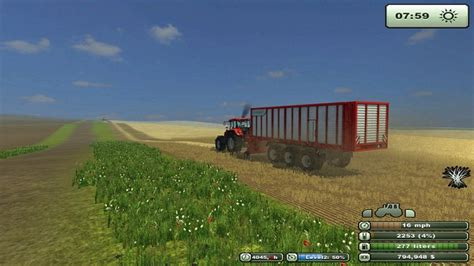 Ls Canada by Canada V 2 0 Ls2013