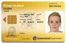 Speed Boat Licence Qld by Driver Licence Fees July 2016 In Queensland Brisbane