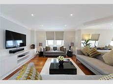 Top 10 Luxury Serviced Apartments in London London Unlocked