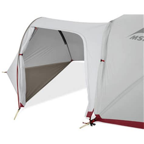 Kachemak Gear Shed Shipping by Msr Hubba Gear Shed Free Ground Shipping Modular